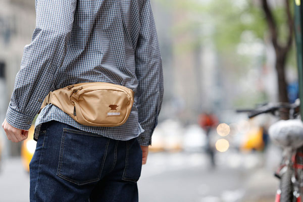 Mountainsmith Fanny Pack